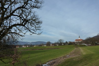 Grattersdorf